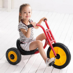 Weplay Children's Super Trike Small